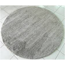 tappeti ikea bagno tappeto rotondo moderno argento imperial tendaggi