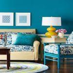 Color Combination For Blue Blue Violet Ideas Blue Violet Bedroom Best Color Combinations