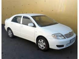 sle for customer care agent in durban olx 2005 toyota corolla 140i for sale chatsworth gumtree