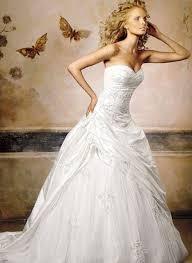 princess linie herzausschnitt bodenlang tull brautkleid mit ruschen p910 25 best ideas about kleid herzausschnitt on