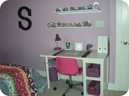 bedroom design tween bedding ideas for girls teens room with