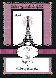 Js Prom Invitation Card Designs Js Prom Invitation U2013 Fashion Dresses