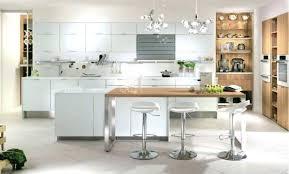cout installation cuisine ikea cuisine acquipace avec aclectromacnager pas cher cuisine ikea prix