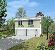 bungalow garage plans bedroom above garage plans garage plan with apartment from plan 3