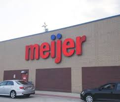 meijers thanksgiving day sale meijer 22 photos u0026 55 reviews grocery 130 s gary ave
