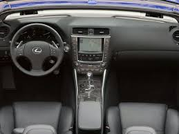 lexus indonesia 2015 lexus is 350c price photos reviews u0026 features