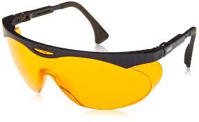 blue light blocking glasses for sleep blue light blocking glasses save your eyes and your night s