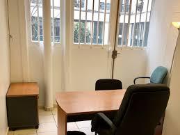 bureau de poste montparnasse location bureau bureau fermé sur le boulevard montparnasse