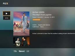 how to stream your video collection to any device popular science