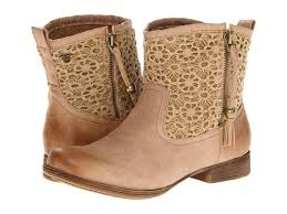 target malden black friday tan roxy malden boots 19 99 from 79