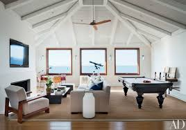 Ceiling Fans For High Ceilings by 16 Sophisticated Ceiling Design Ideas From The Ad Archives Photos