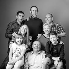portrait studios best 25 studio family portraits ideas on studio