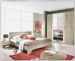 schlafzimmer komplett poco bananaleaks co - Poco Domã Ne Schlafzimmer