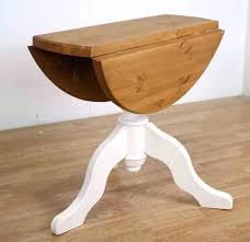 Drop Leaf Pedestal Table Drop Leaf Dining Table Pedestal Drop Leaf Table Great