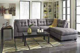 Sofa Outlet Store Furniture Ashley Furniture Tucson Ashley Furniture Tulsa