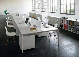 office furniture creative office desks pictures creative office