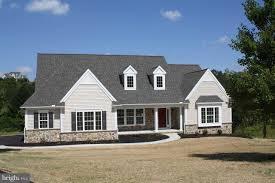 Metzler Home Builders by Homepage Shirley Rust Team