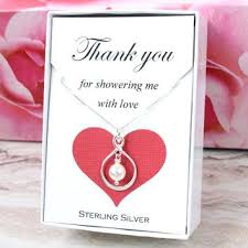 wedding shower hostess gifts thank you gift ideas for bridal shower hostess image bathroom 2017