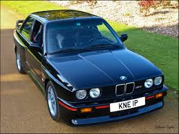 Bmw M3 Series - bmw e30 m3 google search products pinterest bmw e30 m3