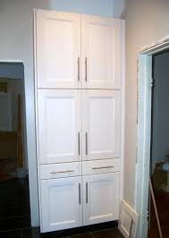 Ikea Storage Cabinets Pantry Storage Cabinets With Doors Ikea Home Decor Ikea Best