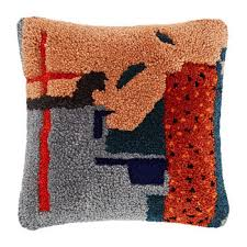decorative bed pillows designer home accessories