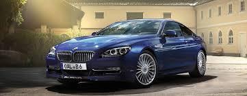 best bmw lease deals bmw lease deals nj cars 2017 oto shopiowa us