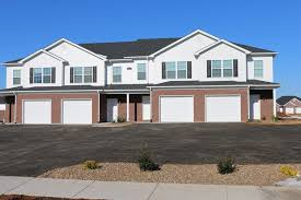 4 Bedroom Houses For Rent In Bowling Green Ky Creekwood Village Townhomes And Apartments Rentals Bowling Green