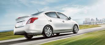 nissan versa body kit learn all about the affordable 2017 nissan versa