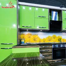 vinyl paper for kitchen cabinets aliexpress com buy 3m new pearlescent diy decorative film