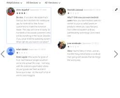 android reviews 4androidfans from an android fan akshay a khale to other