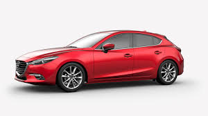 mazda brand 2018 mazda 3 hatchback fuel efficient compact car mazda usa