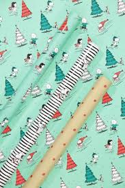 dachshund christmas wrapping paper wrapping paper ribbon cotton on