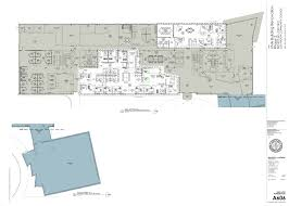 Conference Room Floor Plan Meeting Room Rental Tri C Cleveland Ohio