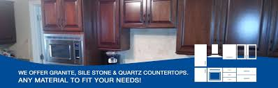 Kitchen Cabinets St Charles Mo Cabinet Refacing St Louis Mo Cabinet Refinishing St Louis Mo