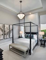 luxury residential u2014 interior design winter park orlando