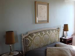 chambre d hote gouville sur mer chambres d hôtes la chaumière chambres d hôtes gouville sur mer