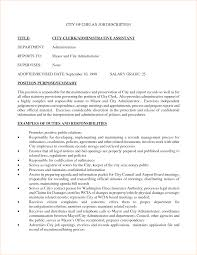 resume it examples admin job resumes sample resume for office administration free previousnext