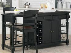 kitchen island home depot shop kitchen at homedepot ca the home depot canada