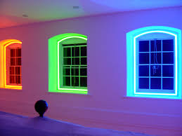 neon lighting for home bahhkoo signs led lighting australia