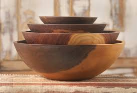 wood bowl best large wood salad bowl 17 serves 20 nh bowl and board