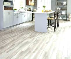 Ceramic Floor Tile That Looks Like Wood Ceramic Tile Wood Look View In Gallery Wall Wood Look Tiles 2