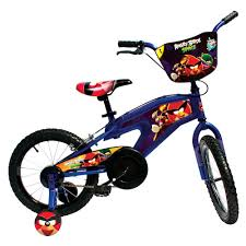 motocross gear for girls cycle force group bikes cycling gear the home depot