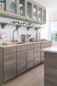 living kitchens at the home depot martha stewart storage and