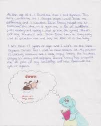 dyslexia writing paper kids love nessy nessy us lucy ellis uses nessy to help children learn