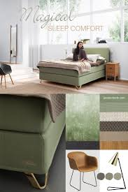 Green Bedrooms 173 Best Green Bedrooms Images On Pinterest Master Bedrooms