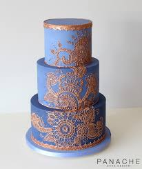 cake design gallery panache cake design