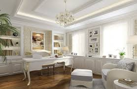 European Interior Design European Interior Design Trends Furniture
