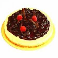 chocolate gifts delivery singapore in online birthday gifts to singapore birthday gifts delivery in