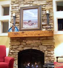 make for your fire how diy fireplace shelf to make a fireplace