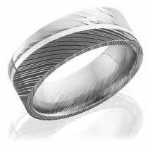 black titanium mens wedding bands unique mens wedding bands mens wedding rings in cool materials